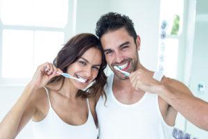 brosses à dents choix 3